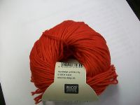 shade 02 bright red